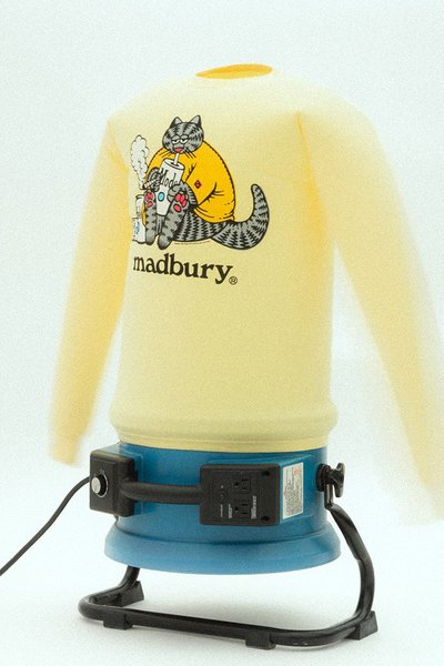 madbury_heavyweights_margarine0_1024x1024.jpg?v=1488908773
