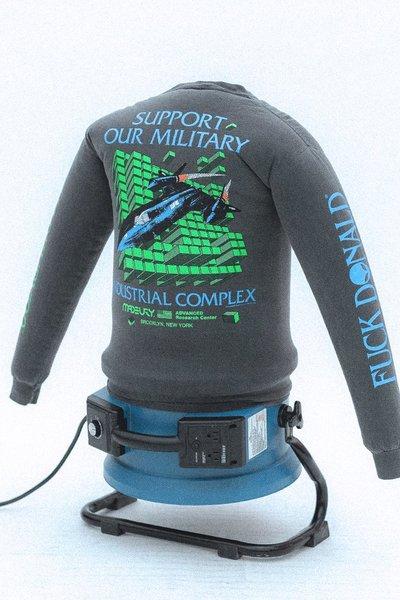 militaryindustrial_longsleeve_back_1024x1024.jpg?v=1513292468