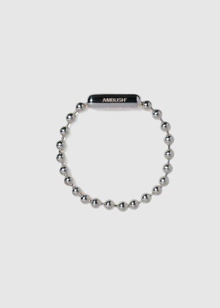 silver_ball_chain_bracelet_not_finished_1000x.jpg?v=1560200318