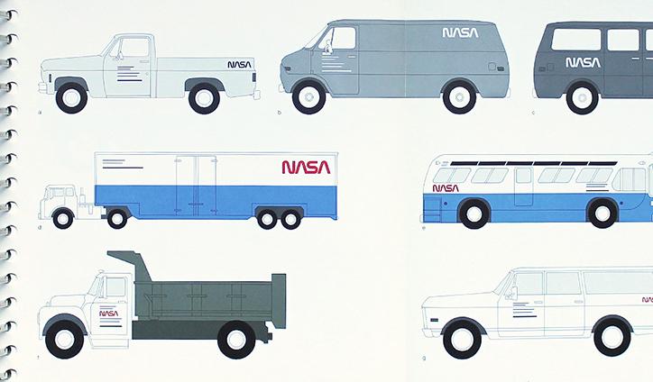 Nasa-logo-its-nice-that-2.jpg