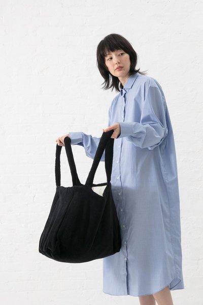 rillos-bag-in-black-20190312204909-2-.jpg