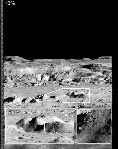 2162H3_multi_magnification.jpg