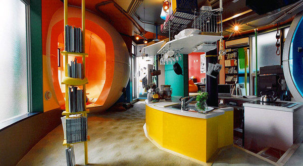 reversible-destiny-lofts-mitaka-shusaku-arakawa-madeline-gins-05.jpg