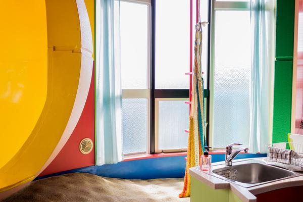 reversible-destiny-lofts-apartment.jpg