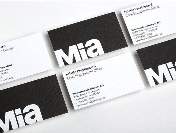 pg_mia_business_card-width-1900.jpeg?resolution=0