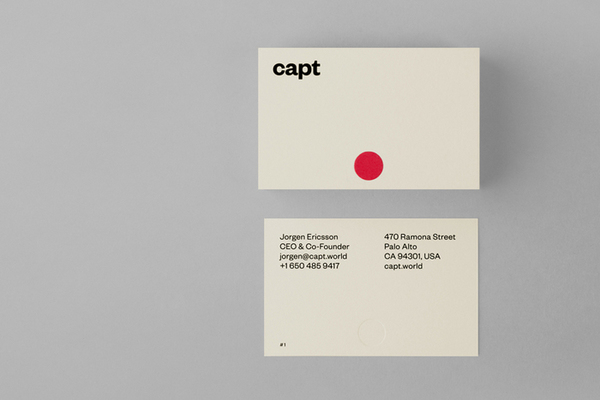 02-capt-palo-alto-branding-print-business-cards-bunch-london-uk-bpo.jpeg?resolution=0