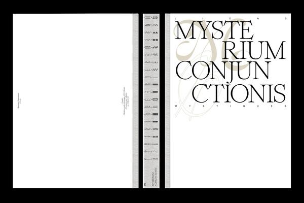 Mysterium Conjunctionis