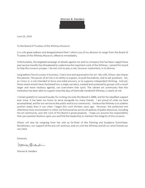 warren-kanders-resignation-letter.pdf