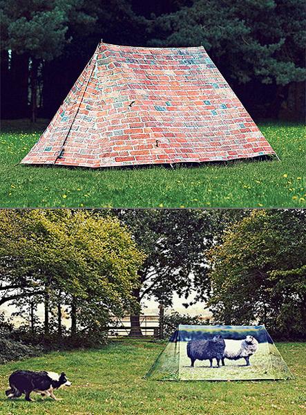 optical_illusion_tent.jpg