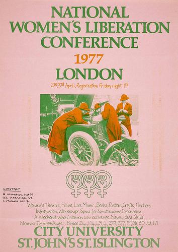 WLM-conference-1977.jpg