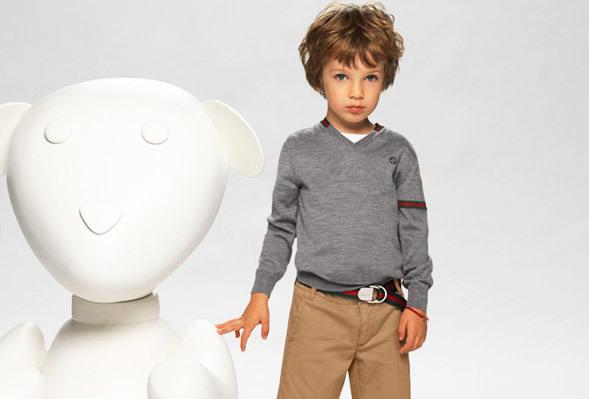 gucci-kids-fashion-for-boys.jpg