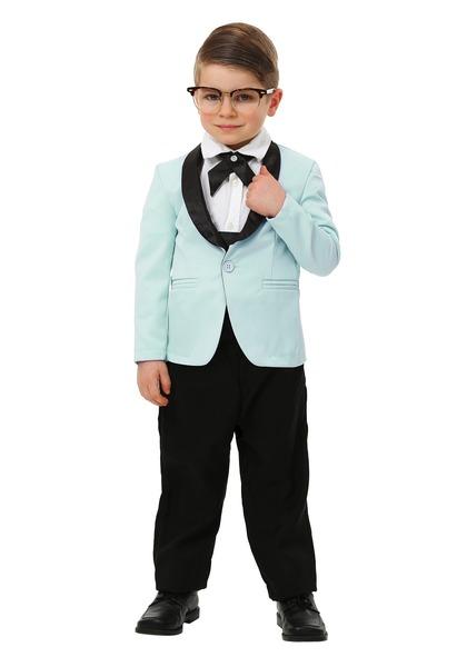 toddler-mr-50s-costume.jpg