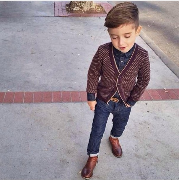 4svwyg-l-610x610-cardigan-boys-toddler-kids-kids-fashion-fashion-kids-boots-gucci-gucci-belt-swag-fashion-alonso.jpg