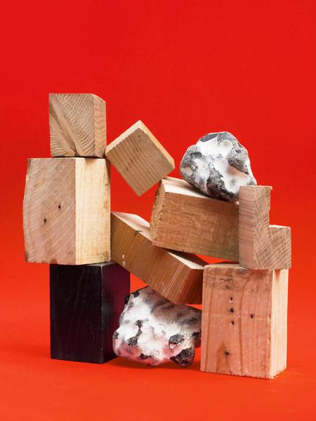 spassky-fischer-wooden-life-06-1500x2000.jpg