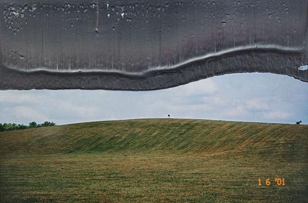 Gerhard Richter (2005)