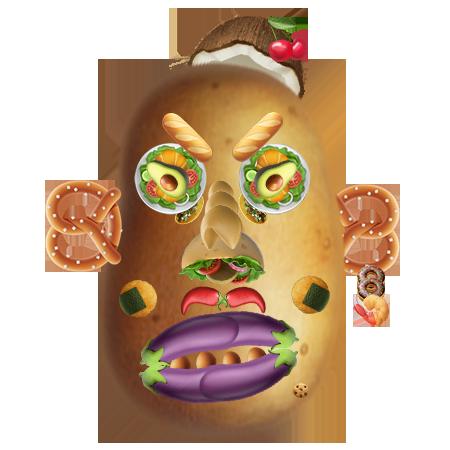 potato_head.png