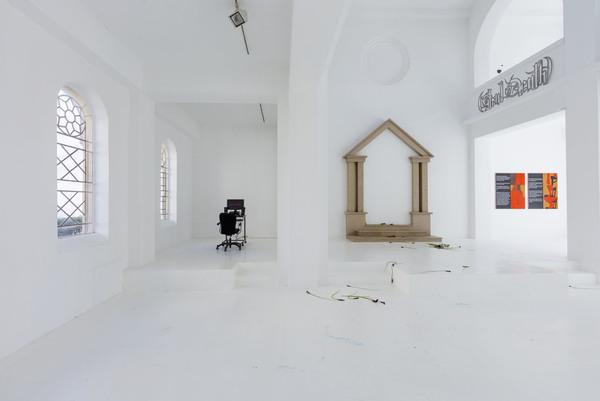 digital-gothic-at-centre-d-art-contemporain-la-synagogue-de-delme-10.jpg