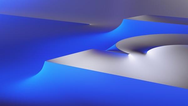 ibm-think19-adaptation-abstract-full-1-hd.jpg
