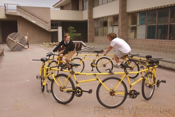 the_best_circular_bike1434.jpg