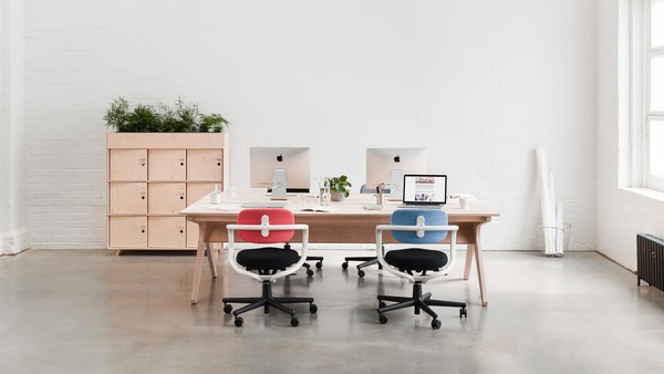 opendesk_furniture_lean-desk_product-page_gallery-image-opendesk_shot3_2048.jpg