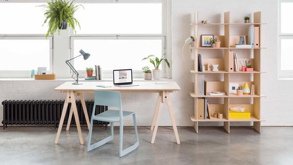 opendesk_furniture_linnea-bookshelf_product-page_gallery-image-shot4-2239_v01_edit.jpg