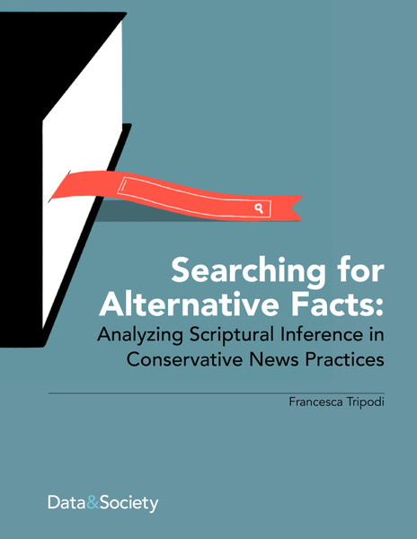 data_society_searching-for-alternative-facts.pdf