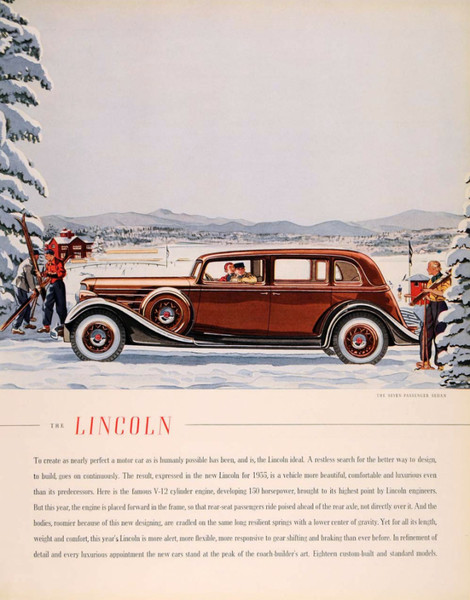 wedding-car-rental-nyc-beautiful-winter-madness-10-classic-car-ads-featuring-snow-of-wedding-car-rental-nyc.png