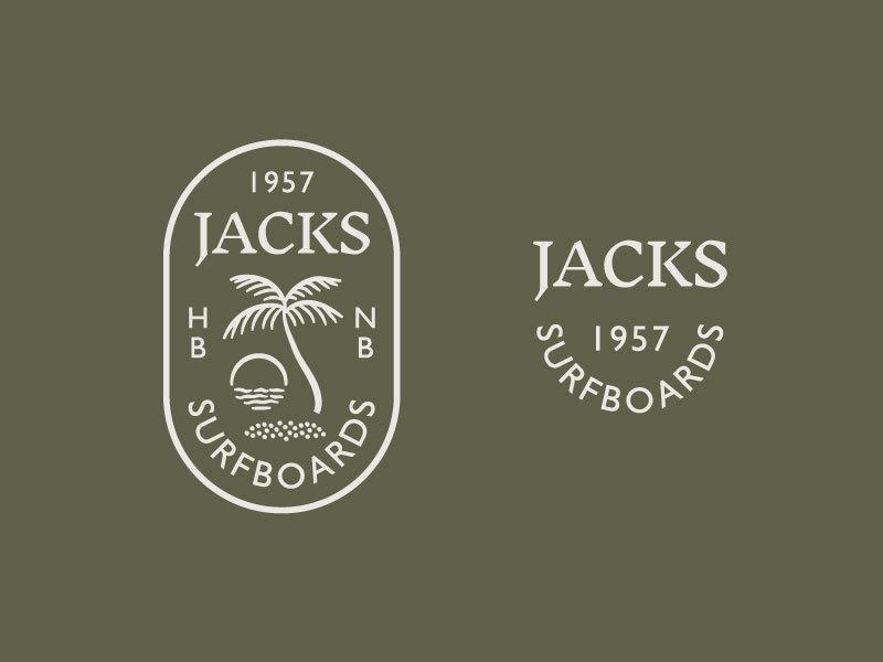 jacks_seal_pocket_final_dribbble.jpg