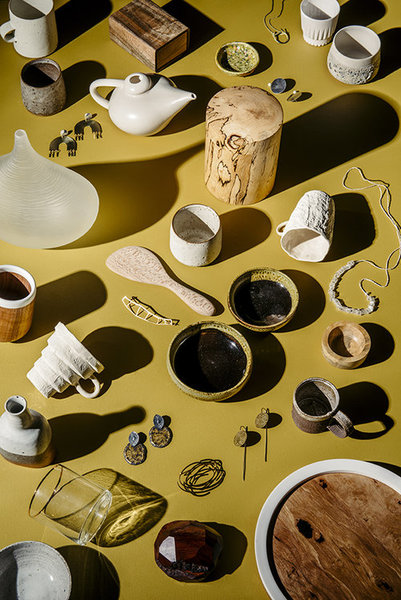 craft_stilllifes_2016_046.jpg?format=500w