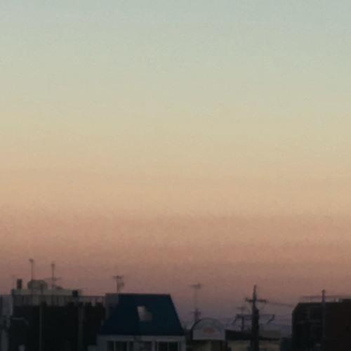 都合 by Ohzora Kimishima