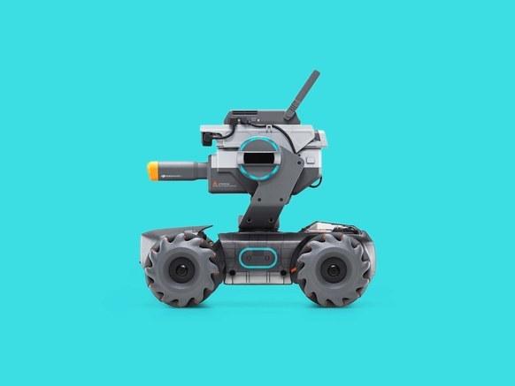 gear-robomaster-s1-side-source-dji-ta.jpg