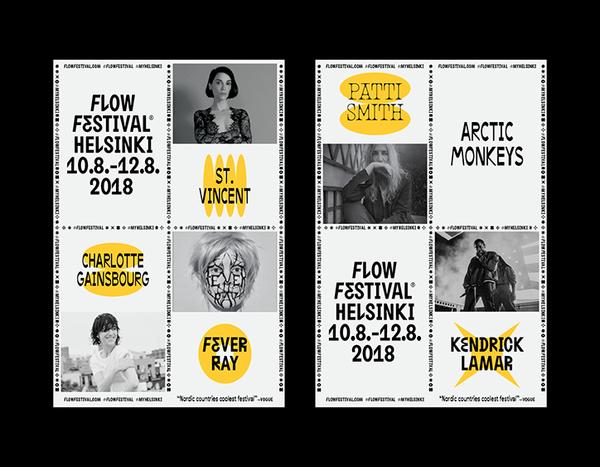 tsto-flowfestival-graphicdesign-itsnicethat-04.jpg