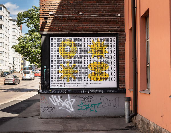tsto-flowfestival-graphicdesign-itsnicethat-03.jpg
