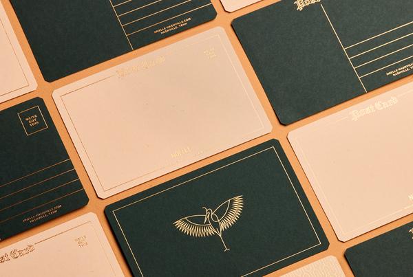 pda-peck-design-associates-branding-hotel-noelle-20.jpg