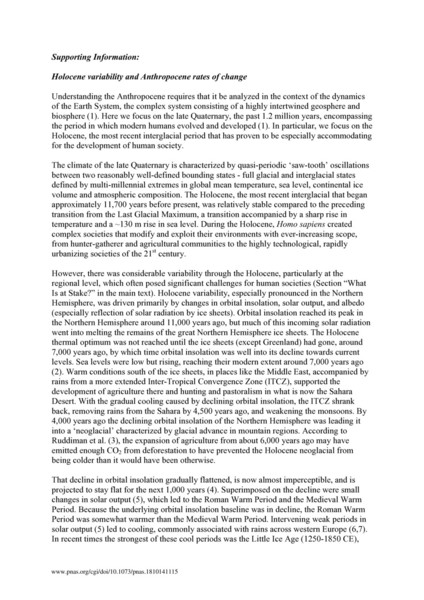 pnas.1810141115.sapp.pdf