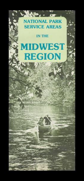 us-doi-nps-facilites-midwest-region-1977-front.png