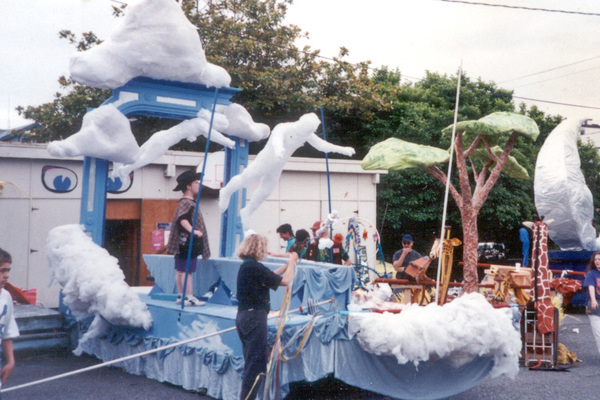 facarchivessolsticeparade1993cloudfloatentirety.jpg
