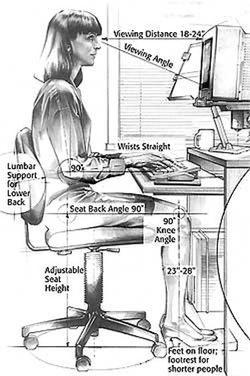 ergonomical-workstation.jpg