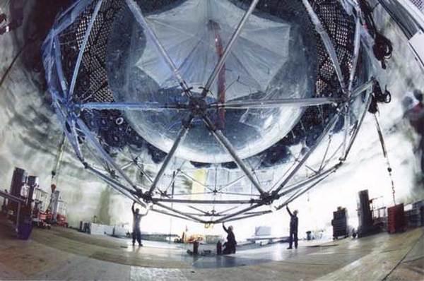 sphere3_sno.jpg