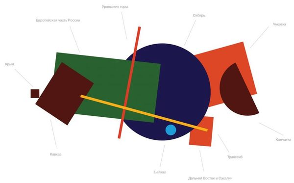 russian-tourist-identity-suprematism-art-movement-graphic-design_dezeen_2364_col_21-1-852x529.jpg