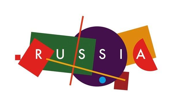 russia_tourism_logo.jpg?w=1204-quality=90-strip=all-ssl=1