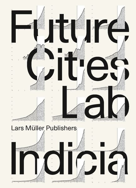 Future City Labs Indicia 01