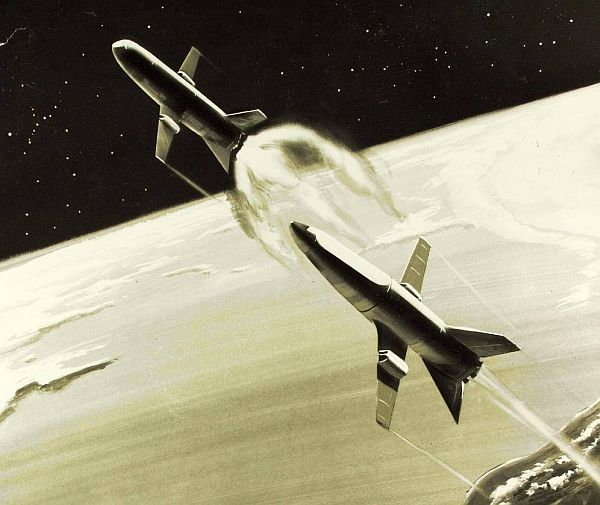 space-shuttle-concept-art-from-60s-and-70s_3.jpg