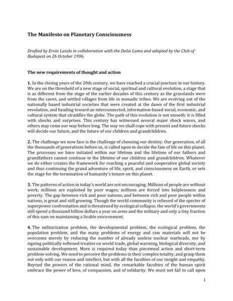 manifesto-on-the-spirit-of-planetary-consciousness.pdf