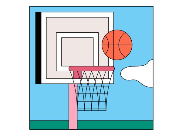 sjoerdverbeek_basketball1.png