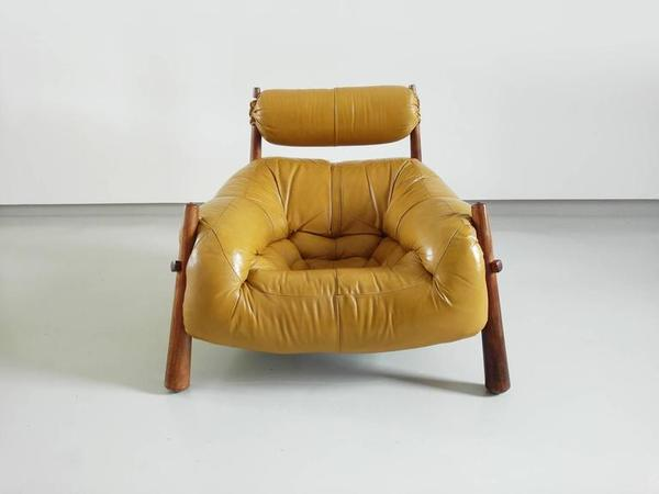 lafer-chair-percival-lafer-brazilian-lounge-chair-in-yellow-ocre-leather-for.jpg