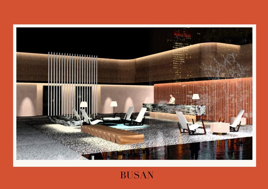 okd_x1_busan_57.jpg
