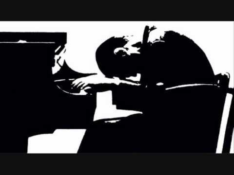 Bill Evans - Some Other Time
