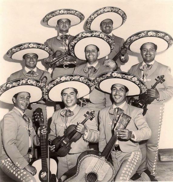los-camperos-circa-1964.jpg