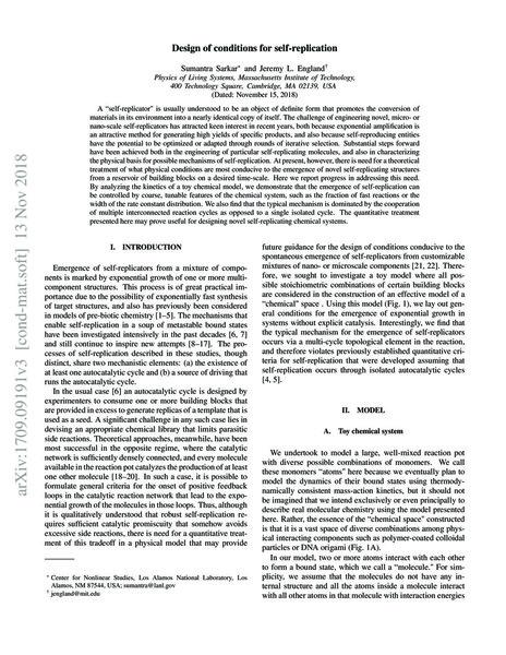 1709.09191.pdf